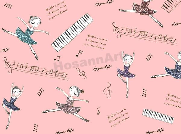 ballets_pure3